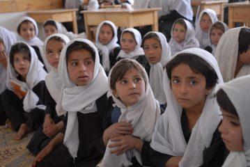 afghanistan-80087